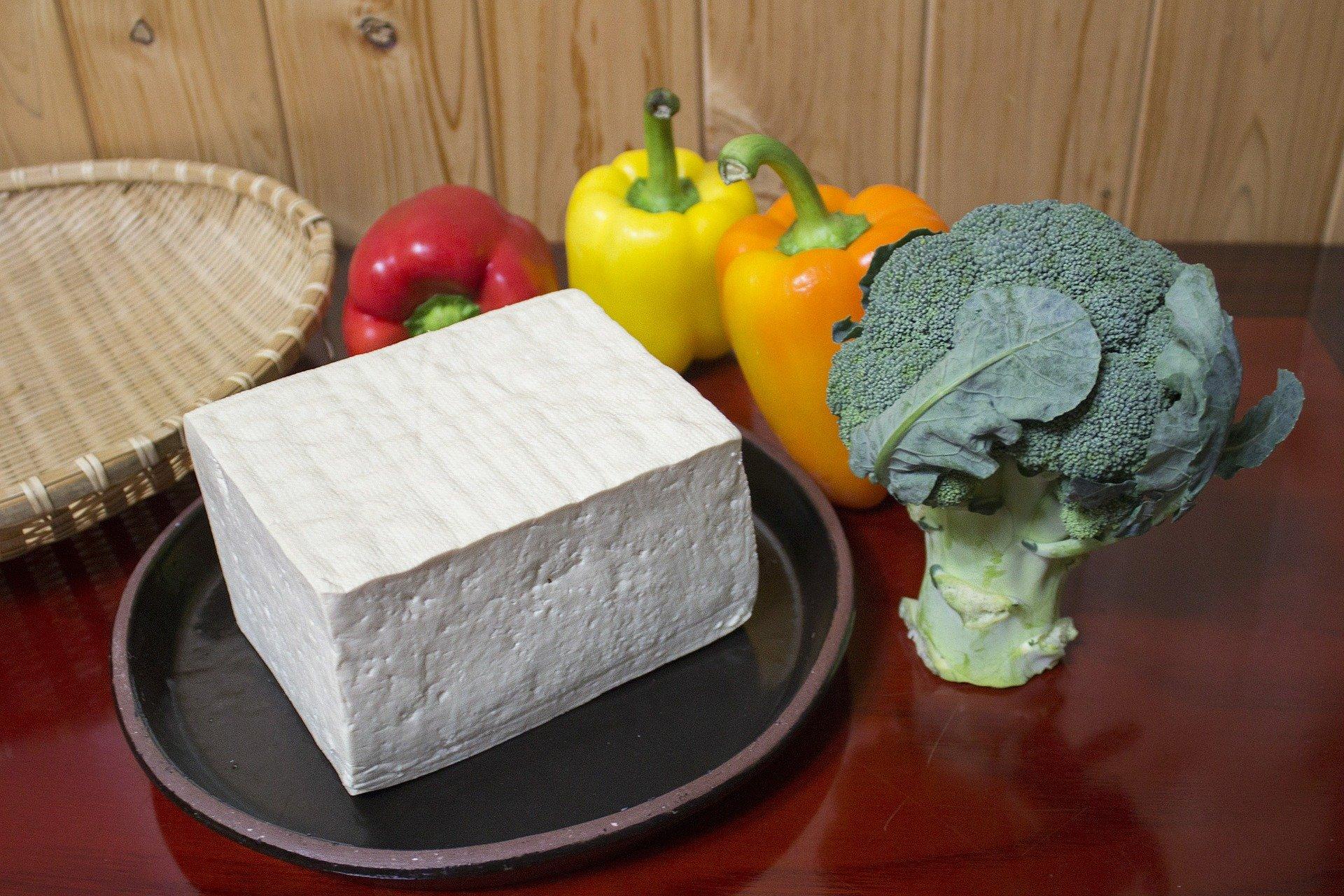 豆腐1丁400gカロリー